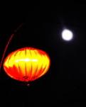【桃源】月圆元宵夜(组诗)