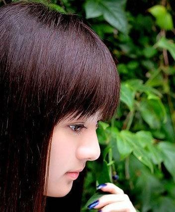 【指间★诗歌】热烈纯粹的情感